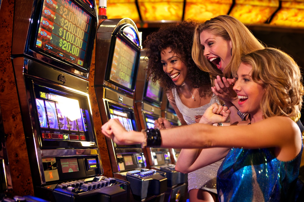 Casino slot games online for fun slot laptop prices